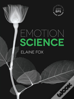 Emotion Science