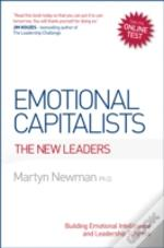 Emotional Capitalists