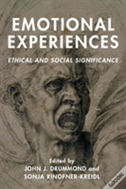 Wook.pt - Emotional Experiences Ethicalpb