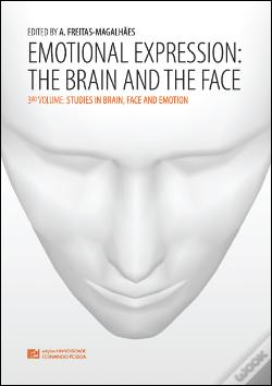 Wook.pt - EMOTIONAL EXPRESSION:THE BRAIN AND THE FACE
