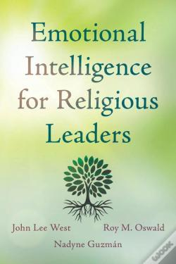 Wook.pt - Emotional Intelligence For Religious Leaders