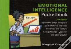 Wook.pt - Emotional Intelligence Pocketbook