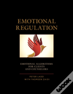 Emotional Regulation Emotionalpb