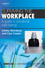 Emotional Wellbeing And Survival At Work