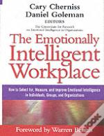 Emotionally Intelligent Workplace