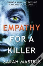 Empathy For A Killer