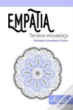 Empatia: Terreno Movediço
