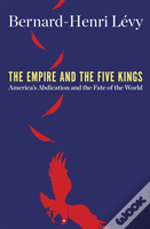 Empire & The Five Kings The