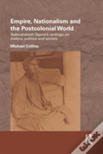 Empire, Nationalism And The Postcolonial World
