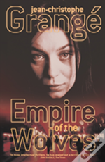 Empire Of Wolves
