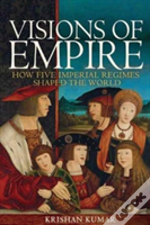 Empires - Ruling People, Ruling Ideas