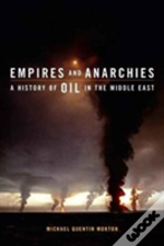 Empires And Anarchies