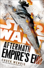 Empires End Aftermath Sw