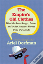 Empires Old Clothes