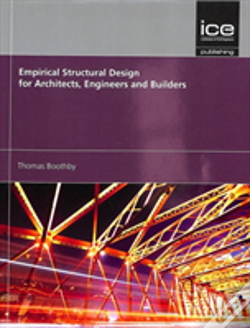 Wook.pt - Empirical Structural Design For Architec