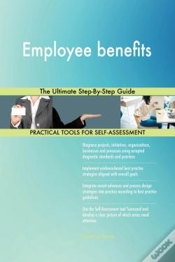 Wook.pt - Employee Benefits The Ultimate Step-By-Step Guide
