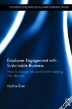 Wook.pt - Employee Engagement With Sustainable Business
