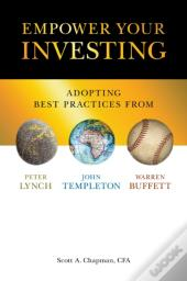 Empower Your Investing