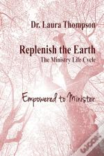 Empowered To Minister