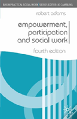 Wook.pt - Empowerment, Participation And Social Work