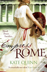 Empress Of Rome
