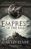 Empress Of The Fall