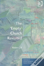 Empty Church Revisited