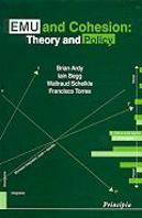 EMU and Cohesion: Theory and Policy