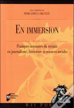 En Immersion