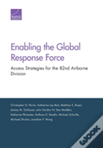 Enabling The Global Response Fpb