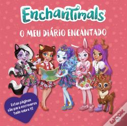 Wook.pt - Enchantimals