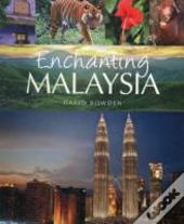 Enchanting Malasia