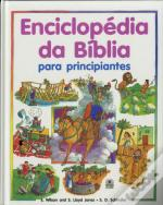Enciclopédia da Bíblia