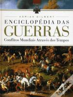 Enciclopédia das Guerras