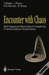 Encounter With Chaos