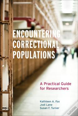 Wook.pt - Encountering Correctional Populations