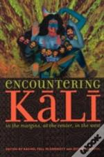 Encountering Kali
