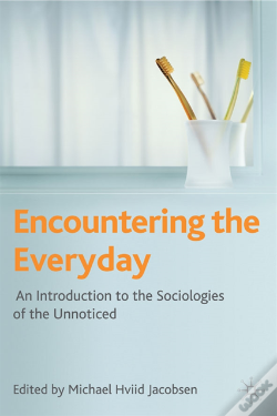 Wook.pt - Encountering The Everyday