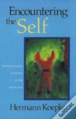 Encountering The Self