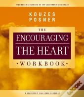 Encouraging The Heart Workbook