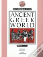 Encyclopaedia Of The Ancient Greek World