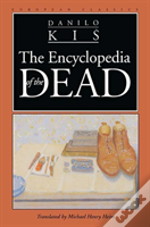 Encyclopaedia Of The Dead