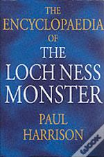 ENCYCLOPAEDIA OF THE LOCH NESS MONSTER