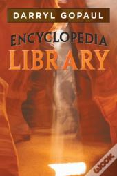 Encyclopedia Library