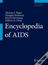 Encyclopedia Of Aids