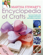 Encyclopedia Of Crafts