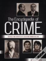 Encyclopedia Of Crime