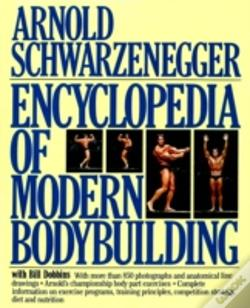 Wook.pt - Encyclopedia Of Modern Bodybuilding