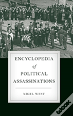 Encyclopedia Of Political Assacb