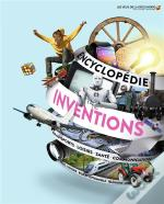 Encyclopedie Des Inventions (Tp)